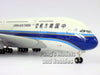 Airbus A380-800 China Southern 1/200 Scale by Sky Marks