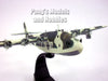 Blohm & Voss BV-222 Wiking (Viking) 1/200 Scale Diecast Metal Model by Amercom