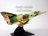 IAI Kfir C2 Israel Air Force 1978 1/72 Scale Diecast Metal Model by Falcon Models