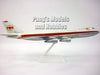 Boeing 747-100 TWA 1/200 by Flight Miniatures