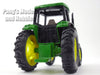 John Deere 6410 Tractor 1/32 Scale Die-cast Metal Model by ERTL