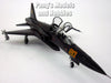 Northrop F-5F Tiger II Fighting Saints 1/72 Scale Diecast Metal Airplane by Hobby Master