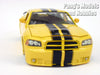 Dodge Charger 2006 Diecast 1/24 Model by Jada