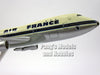 Boeing 747-100 Air France 1/200 by Flight Miniatures