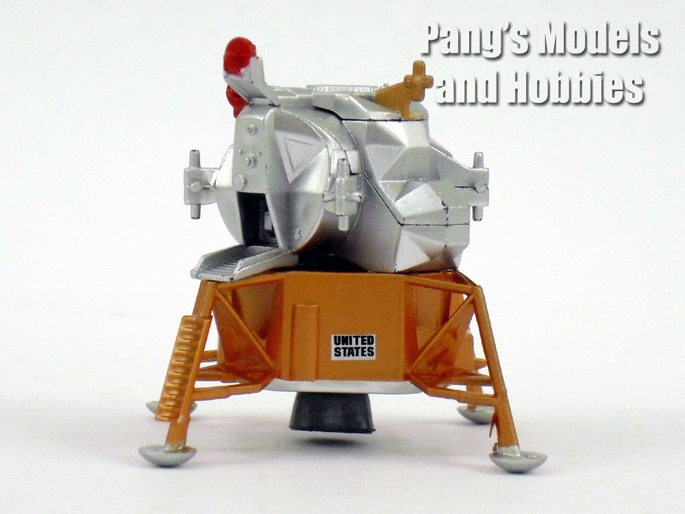 space adventure lunar rover - photo #9