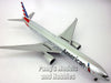 Boeing 777-300ER American Airlines 1/200 Scale by Hogan