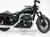 Harley - Davidson 2014 Sportster Iron 883 1/12 Scale Diecast Metal Model by Maisto