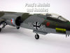 Lockheed F-104 Starfighter West German AF JG 36 1/72 by Sky Guardians