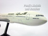 Boeing 777-200 Emirates 1/200 by Flight Miniatures