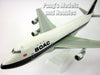 Boeing 747-100 BOAC 1/200 by Flight Miniatures