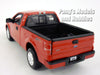 Ford F-150 STX 1/24 Scale Diecast Model by Maisto