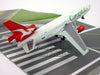 DC-10-30F Cargoitalia Project Runway 1/400 Diecast Metal by Dragon Wings