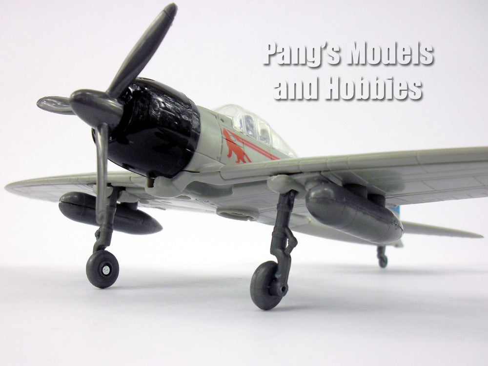 Mitsubishi A6M Zero 1/48 Scale Model by NewRay