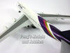 Boeing 747-400 Thai Airways 1/200 Scale by Sky Marks