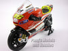 Ducati GP11 1/12 by NewRay