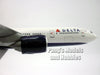 Boeing 777-200 (777-200LR) Delta 1/200 by Flight Miniatures