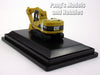 CAT 315CL Excavator Diecast Metal Construction Mini's Model by Norscot
