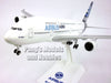 Airbus A380-800 (A-380) Airbus House Colors 1/200 Scale by Sky Marks