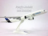 Airbus A350-900 (A350) Airbus House Colors 1/200 Scale by Sky Marks