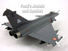 Dassault Rafale - France - 1/72 Scale Diecast Model by DeAgostini