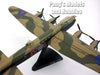 "Avro Lancaster ""G for George"" Royal Australian AF 1/150 Scale Diecast Model"