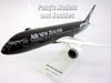 Boeing 787-9 (787) Dreamliner - Air New Zealand 1/200 Scale by Sky Marks