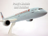 Boeing 787-9 (787) Air Canada 1/200 Scale by Sky Marks
