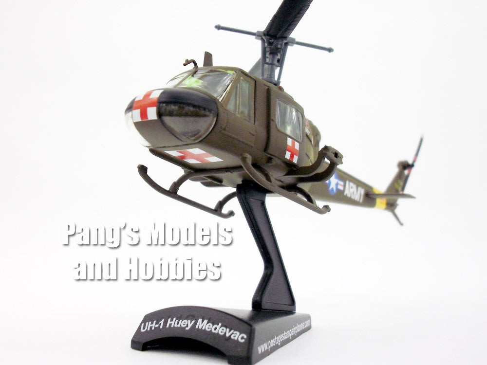 bell helicopter parts catalog with Bell Uh 1 Iroquois Huey Medevac 1 87 Scale Diecast Metal Model By Power Model on P727974 as well P727979 as well Bell Uh 1 Iroquois Huey Medevac 1 87 Scale Diecast Metal Model By Power Model also Italeri 1 48 Bell Boeing V 22 Osprey 2622 Plastic Model Kit likewise 365495325980190215.