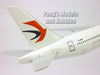 Boeing 777 (777-300) China Eastern 1/200 Scale Model by Sky Marks