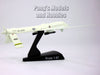 General Atomics MQ-1 Predator UAV/Drone 1/87 Scale Diecast Metal Model by Daron