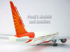 Boeing 777 (777-300) Air India 1/200 Scale Model by Sky Marks
