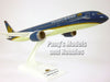 Boeing 787-9 (787) Vietnam Airlines 1/200 Scale by Sky Marks