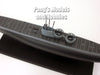 German Type XIV Resupply Submarine U-487 1/350 Scale Diecast Metal Model by Atlas