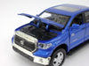 Toyota Tundra 1/36 Scale Diecast Metal Model by Kingstoy
