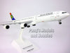 Airbus A340-600 South African 1/200 Scale by Sky Marks