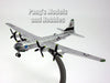Boeing B-29 Superfortress 1/300 Scale Diecast Metal Model by Air Force 1