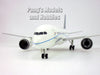 Boeing 787-8 (787) Dreamliner Boeing House Colors 1/200 Scale by Hogan