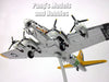 "Boeing B-17 Flying Fortress Bomber ""A Bit O' Lace"" 1/72 Scale Diecast by Air Force 1"
