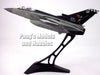 Panavia Tornado - Royal Air Force - 1/72 Scale Diecast Model by Aviation72