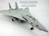 Grumman F-14 Tomcat 1/48 Scale Diecast Model by MotorMax