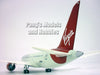 Boeing 787-9 (787) Dreamliner - Virgin Atlantic 1/200 Scale by Sky Marks