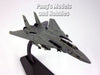 Grumman F-14 Tomcat - NAVY VF-31 Tomcatters - 1/144 Scale Diecast Mode by Air Force 1