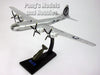 Boeing B-29 Superfortress Enola Gay 1/144 Scale Diecast Model by Air Force 1