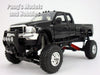 Ford F-350 Xtreme Off Road 1/32 Scale Diecast Metal Model by NewRay