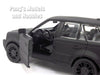 5 inch Land Rover Range Rover Sport Scale Diecast Metal Model by Unifortune