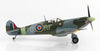 Supermarine Spitfire MkV - RAF - 1/48 Scale Diecast Metal Airplane by Hobby Master