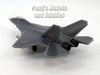 Shengyang J-31 Chinese Fighter 1/144 Scale Diecast Mode by Air Force 1