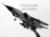 Panavia Tornado - Royal Air Force - 1/100 Scale Diecast Metal Model by RAF