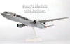 Boeing 777-300ER (777, 777-300) American Airlines 1/200 Scale Model by Flight Miniatures