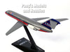 McDonnell Douglas DC-9 USAir 1/200 Scale Model by Flight Miniatures